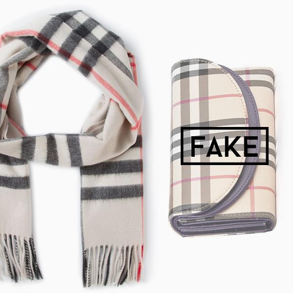 004 small 1 Какие модные бренды чаще подделывают и почему