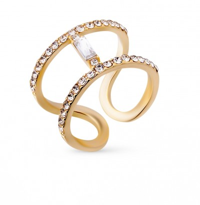 Кольцо (177 руб. со скидкой)