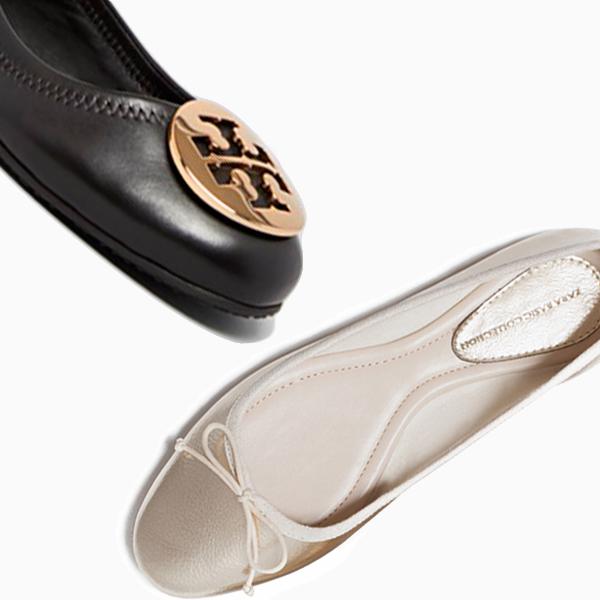 allets2 Реквием балеткам – что ждет любимую обувь в будущем?
