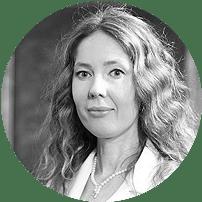 Екатерина Полозова Есть мнение: обсуждаем итоги недели с медиаперсонами