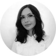 Лилия Лещинская  Независимый эксперт о лучших средствах ухода