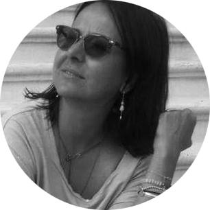 Наталья Шахова Есть мнение: обсуждаем итоги недели с медиаперсонами