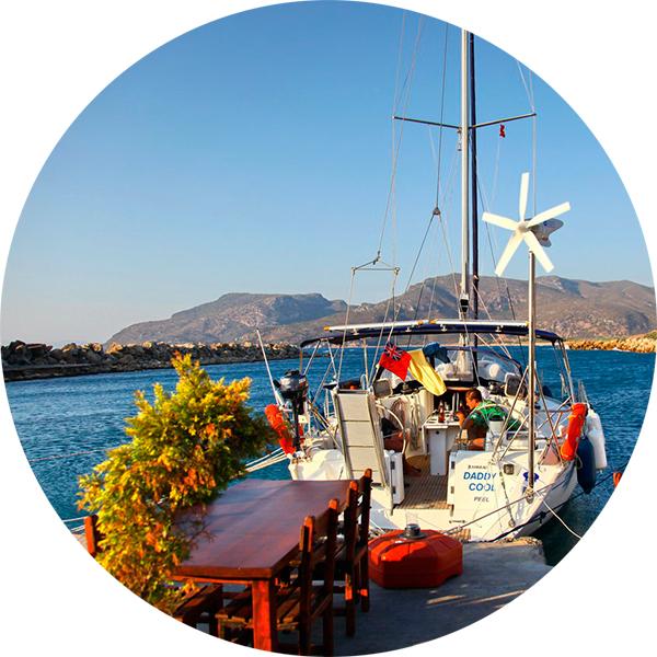 Полуостров Датча Неизведанная Турция: что посмотреть, если вы уже везде были?