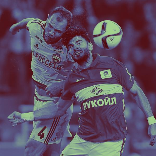 001 small12 Стоит ли смотреть чемпионат России по футболу – 2015/2016