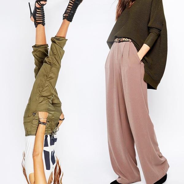 003 small13 Правда ли, что модные тренды умерли и носить можно все?