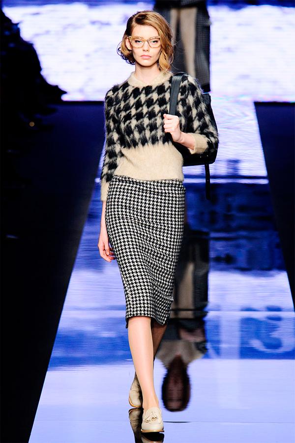 4.2 hbz trends fw2015 menswear 08 max mara rf15 0097 Правда ли, что модные тренды умерли и носить можно все?