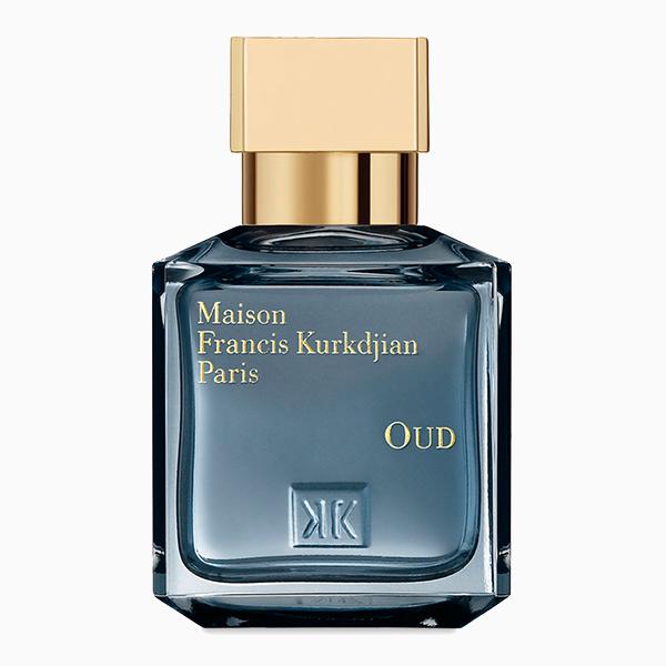 Oud Maison Francis Kurkdjian Чистый секс: топ 5 удовых ароматов