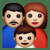 emoji set 127 100x100 Вот и все: трейлер заключительного сезона «Аббатства Даунтон»