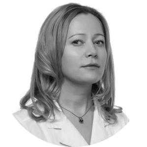 Алина Ахмадулина И даже чувствительность точки G: все возможности гиалуроновой кислоты