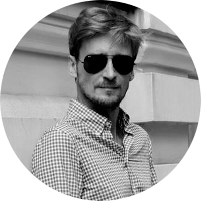 Вадим Галаганов Есть мнение: обсуждаем итоги недели с медиаперсонами