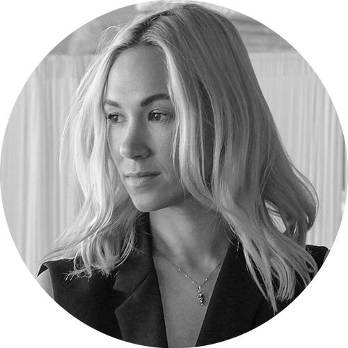 Катя Столбова 7 главных makeup трендов осени от независимого фэшн визажиста