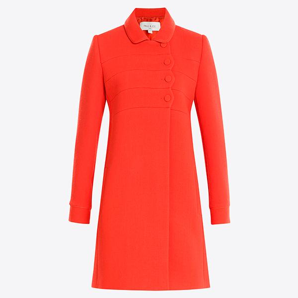 231752 7 самых модных пальто осени