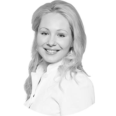 Анастасия Борисенко Пластические операции: сколько стоят, как выбрать клинику, какие риски