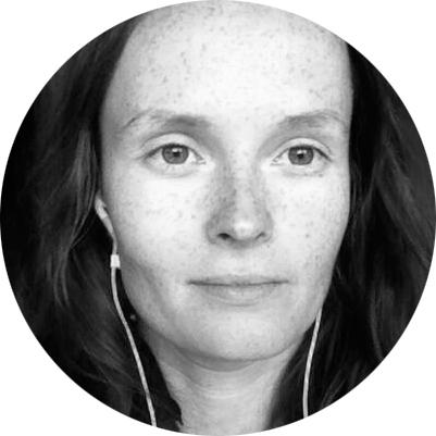 Ирина Щапова