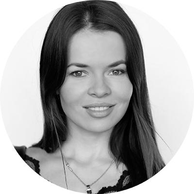 Лена Князева Есть мнение: обсуждаем итоги недели с медиаперсонами