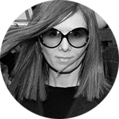 Марина Дэмченко Есть мнение: обсуждаем итоги недели с медиаперсонами