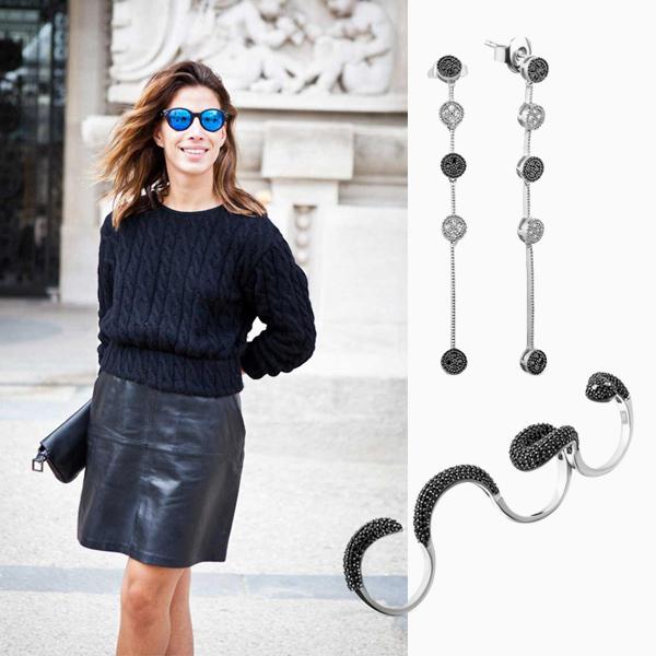 05 small Как носить черный цвет и не выглядеть как гот?