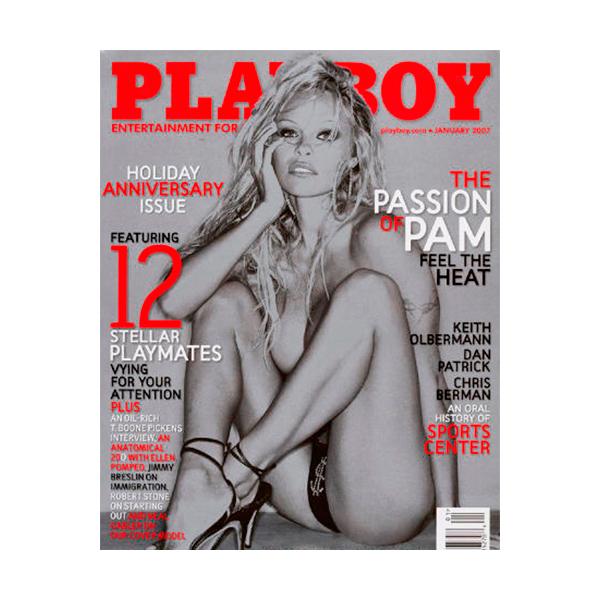 Журнал фотографии и видео фильмы обнажённыхдевушек плэйбой 1 фотография