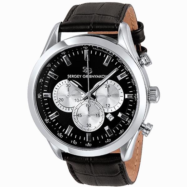 SG 1 10 самых популярных моделей часов в сети гипермаркетов SUNLIGHT