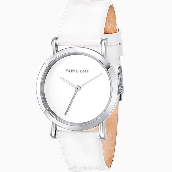 SL 1 10 самых популярных моделей часов в сети гипермаркетов SUNLIGHT