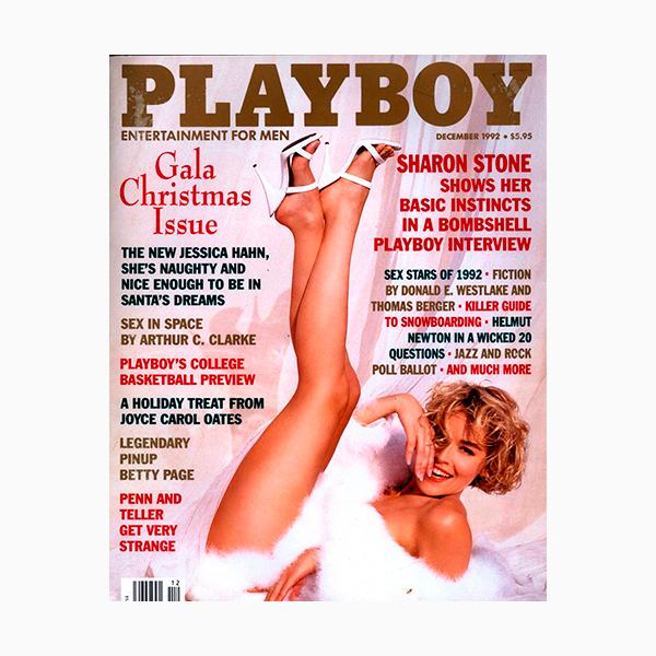 Журнал фотографии и видео фильмы обнажённыхдевушек плэйбой 4 фотография