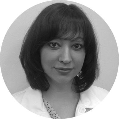 Гайсинская Марина Викторовна Вредны ли колбасные изделия? Спрашиваем у экспертов