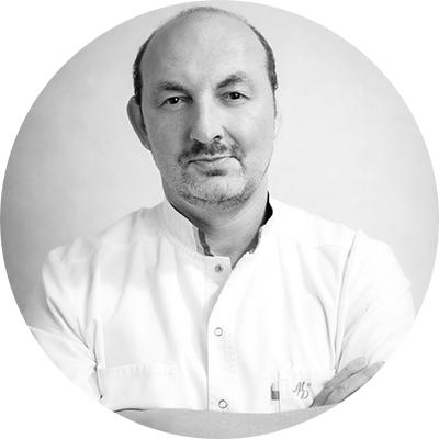 Леонид Элькин Вредны ли колбасные изделия? Спрашиваем у экспертов