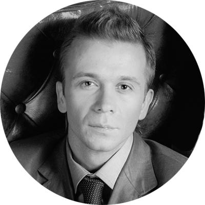 Максим Постельный Есть мнение: обсуждаем итоги недели с медиаперсонами