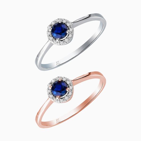 002 small5 Какие кольца дарят наши мужчины?
