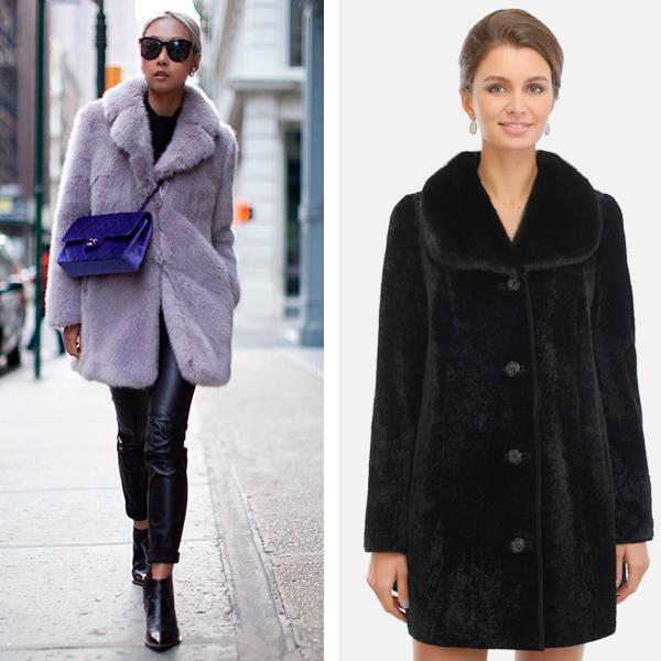 008 small21 Новые правила стиля: с чем носить шубу этой зимой?