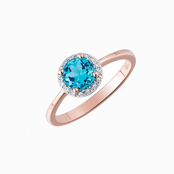 15146 Какие кольца дарят наши мужчины?