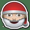 Santa 100x100 Смотрим, как снимался новогодний ролик SUNLIGHT