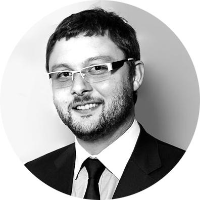 Василий Церетели Есть мнение: обсуждаем итоги недели с медиаперсонами