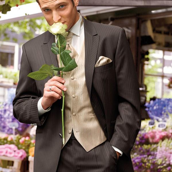 Позы для фотосессии мужчинам3 Женский пикап, или как влюбить в себя мужчину