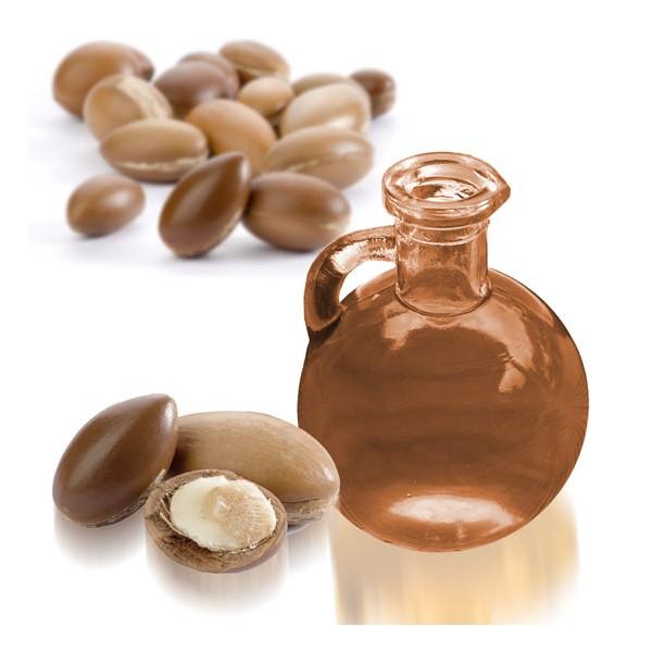 арг3 Аргановое масло для лица: применение и рецепты масок