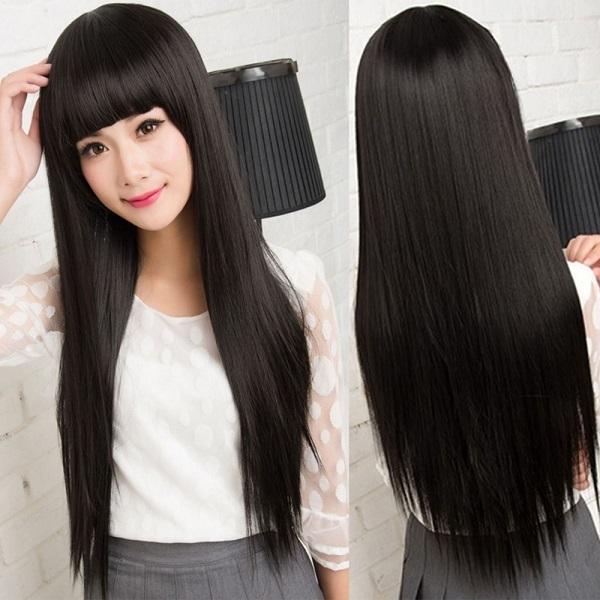 волосы Кунжутное масло для волос: рецепты домашних масок