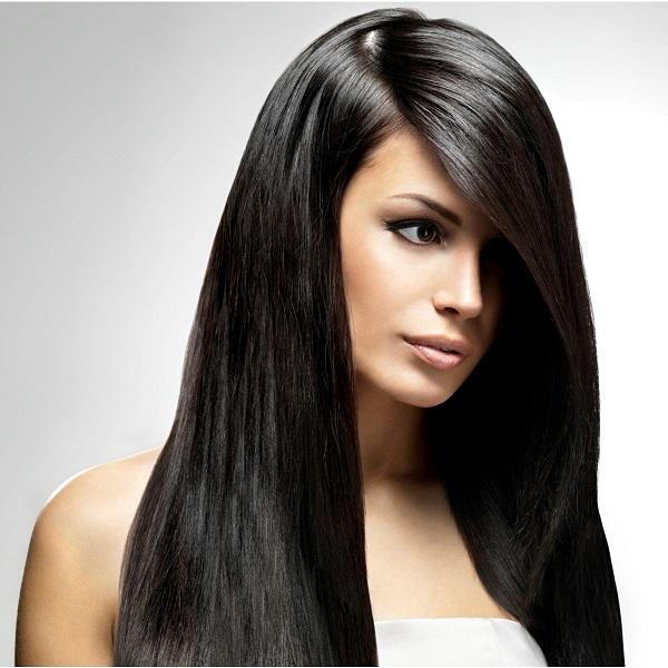 волосы1 Масло виноградной косточки для волос