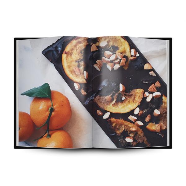001 small9 3 главных суперфуда декабря (капуста, гранат и мандарины) + рецепты, как их готовить