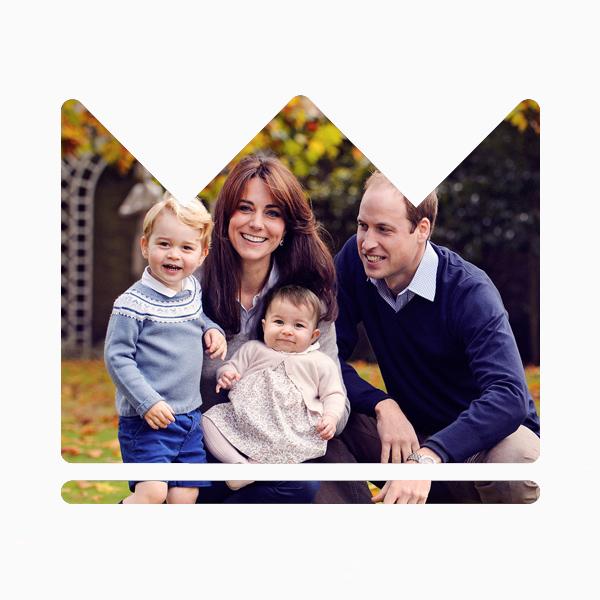 004 small19 Рождество по королевски – это как? Рассмотрим на примере британской королевской семьи