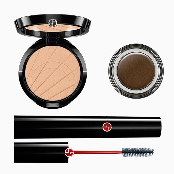 004 small20 Лимитированные коллекции макияжа: завладеть любой ценой