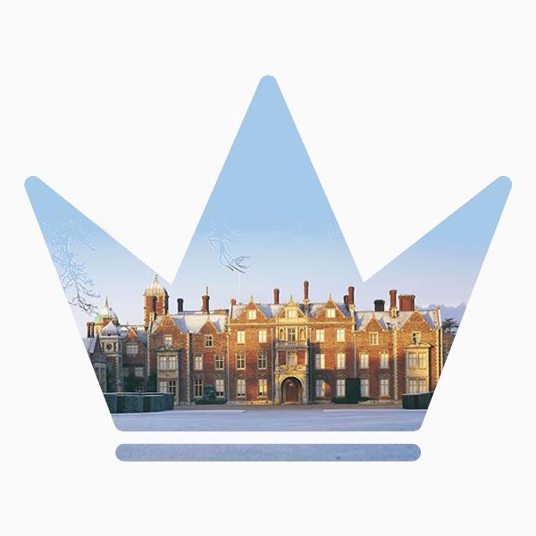 006 small14 Рождество по королевски – это как? Рассмотрим на примере британской королевской семьи