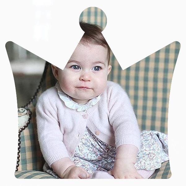 008 small9 Рождество по королевски – это как? Рассмотрим на примере британской королевской семьи