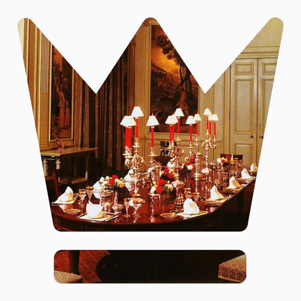 009 small5 Рождество по королевски – это как? Рассмотрим на примере британской королевской семьи