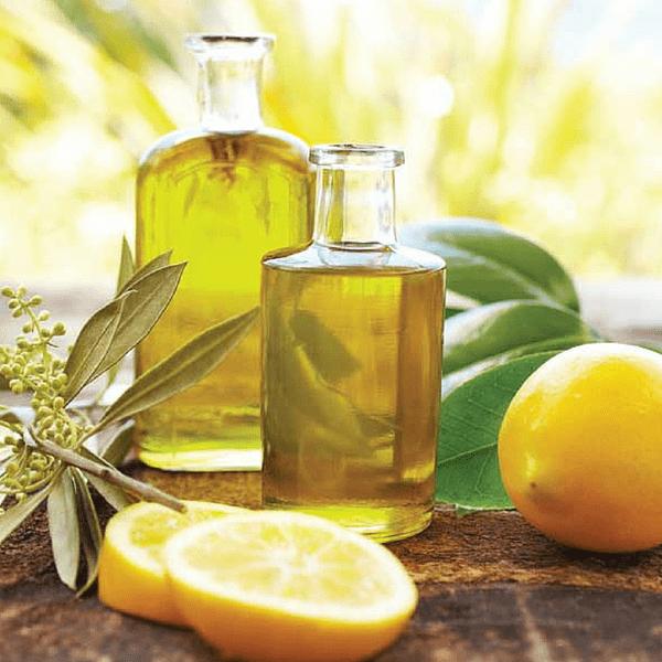 11 Применение эфирного масла нероли. Лечебные свойства и противопоказания.