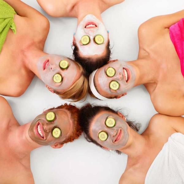 1445745126 1. vybiraem spa salon dlya devichnika Косметические масла для лица: свойства, применение и отзывы