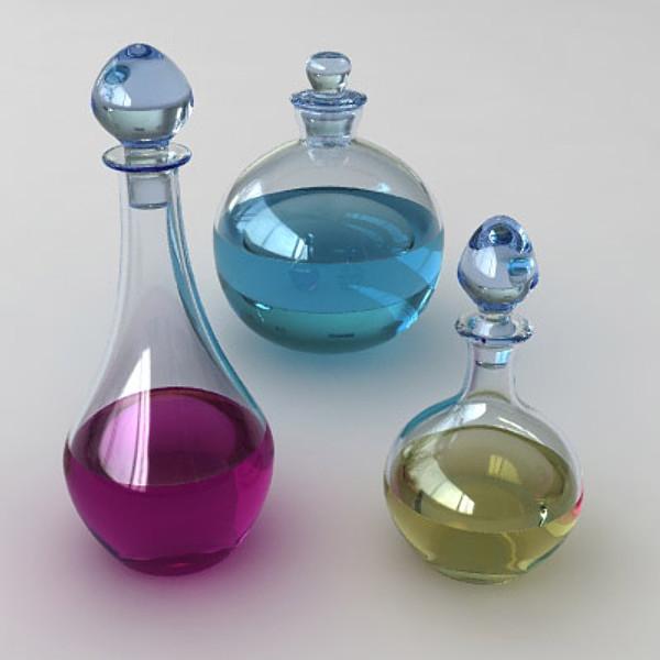 1a0f74820 bd23 4b2c 8d49 5ef8b2b2a2e9larger Виноградное масло: полезные свойства, применение, противопоказания