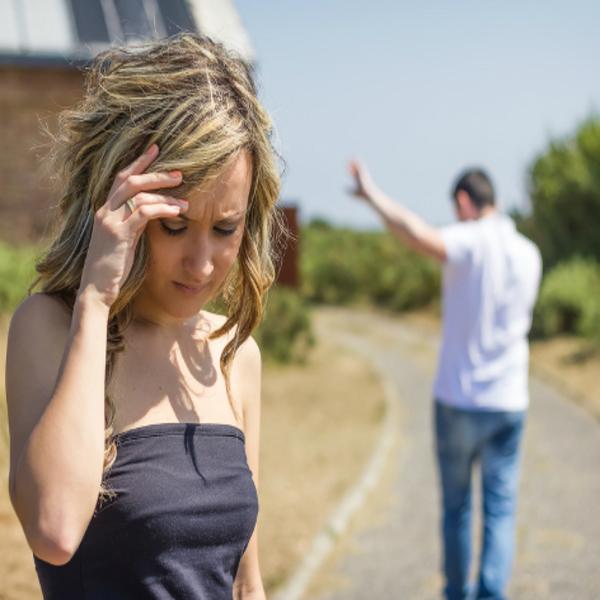 1inmkH0Q inettools.net resize image Что делать, если муж ушел к другой?