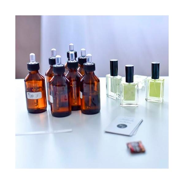 2 Где учат на парфюмеров