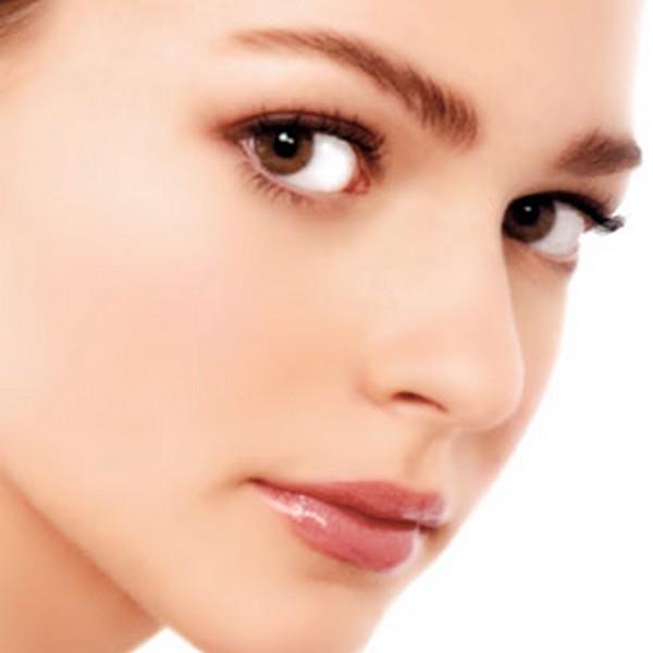 214 Эфирное масло мяты: полезные свойства мятного масла и применение в косметологии
