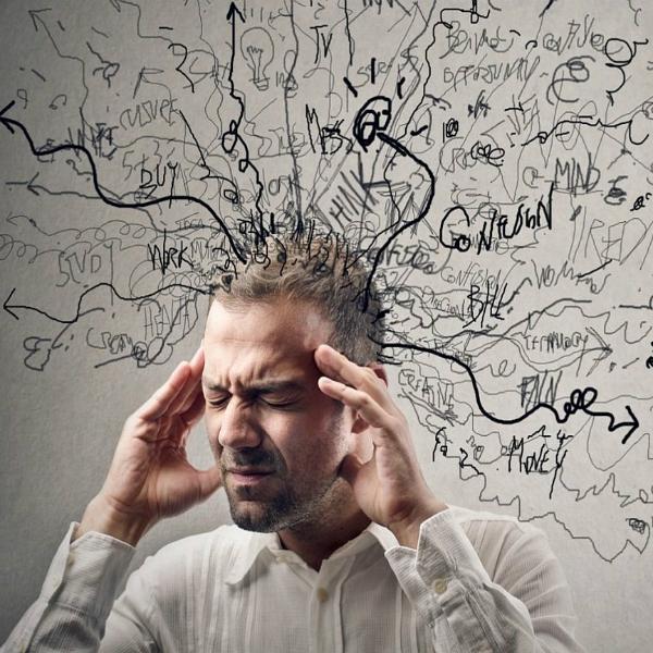 2578767c1f4f1f9146c0c46951de4cb3 Как избавиться от негативных мыслей?